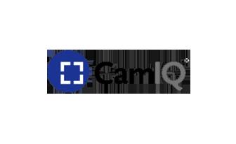 03_cam-iq