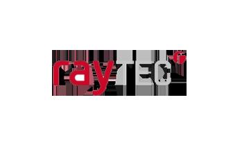 08_raytec
