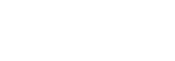 SimplySolutions Logo