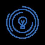 SimplySol_Projekt_Icon